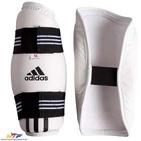 Adidas WTF Forearm Guard