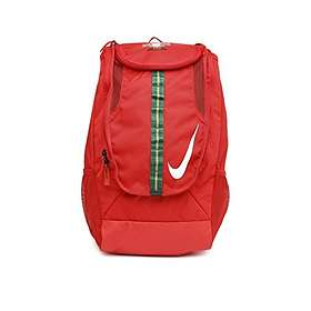 a50f32ef641 Find the best price on Nike Portugal Allegiance Shield Compact ...