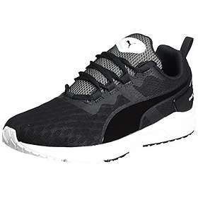 6303bf84d61c Find the best price on Puma Ignite XT V2 Mesh (Men s)
