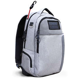 CoolStuff Lifepack