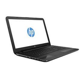 HP 250 G5 X0Q05ES#ABU