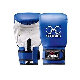 Sting Sports Armalite SAS Bag Mitts