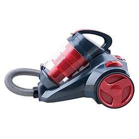 H.koenig Power & Clean SLX970