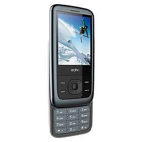 Echo Mobile Slide