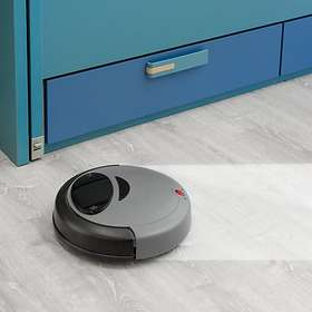 Cecoclean Compact Plus 5008