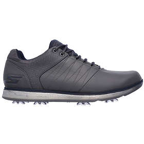 Skechers Go Golf Pro 2 (Men's)