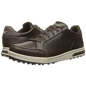 Skechers Go Golf Drive 2 LX (Men's)