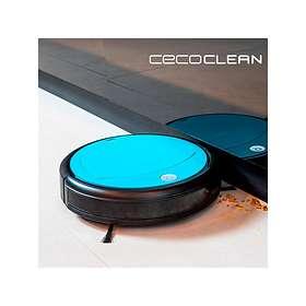 Cecotec Cecoclean Slim 5039