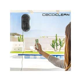 Cecoclean WinRobot 5031