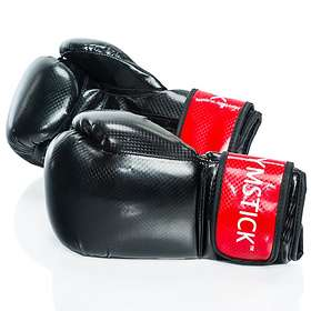 Gymstick Boxing Gloves