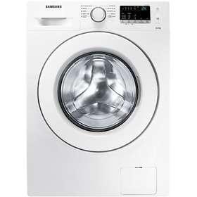 Samsung WW60J3080LW (Valkoinen)