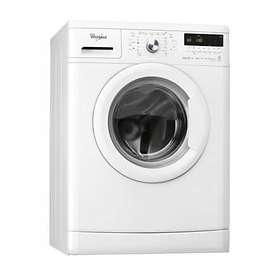 Whirlpool FDLR80469F (Valkoinen)