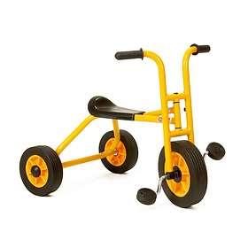 RABO Trike 3 (7026)