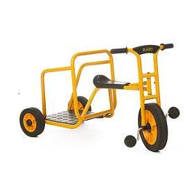 RABO Chariot (7031)