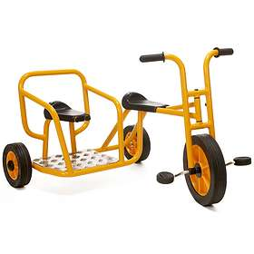 RABO Sidecar (7046)