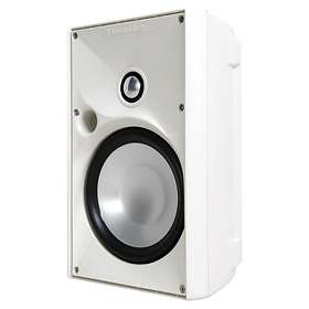 SpeakerCraft Outdoor Element OE6 Three