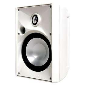 SpeakerCraft Outdoor Element OE5 Three