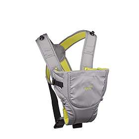 Tigex 2 Position Baby Carrier