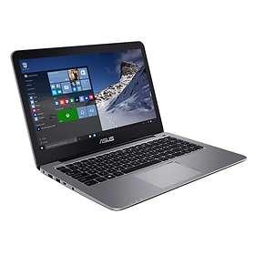 Asus VivoBook E403NA-FA029T