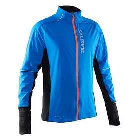 Salming Thermal Wind Jacket (Herr)