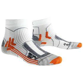 X-Socks Marathon Energy Sock