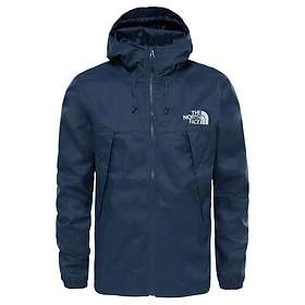 The North Face 1990 Mountain Q Jacket (Men's)