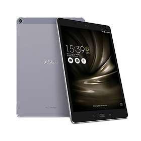 Asus ZenPad 3s 10 Z500KL 32GB