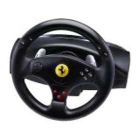 Thrustmaster Ferrari GT Racing Wheel