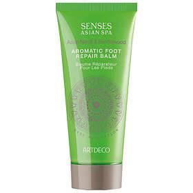 Artdeco Aromatic Foot Repair Balm 100ml