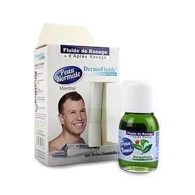 Dermofluide Menthol Shaving & After Shave Fluid 30ml