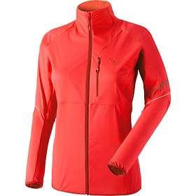Dynafit Alpine Wind Jacket (Dame)