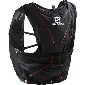 Salomon Adv Skin 12 NH 12L