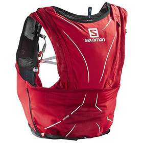 Salomon Adv Skin 5 NH
