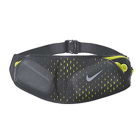Nike Double Flask Pocket Running Belt 0.3 Bottle