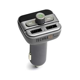 Technaxx FMT900BT