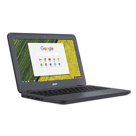 Acer Chromebook C731 (NX.GM8EF.001)