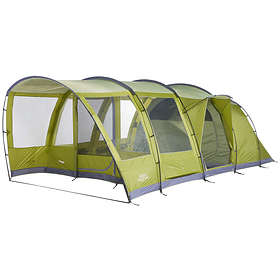 Vango Langley 400 XL (4)