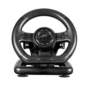 Speed-Link Racing Wheel (PC)