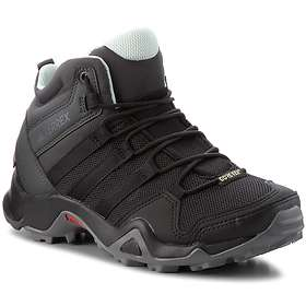 premium selection 80d54 f68fe Find the best price on Adidas Terrex AX2R Mid GTX (Womens)  Compare deals  on PriceSpy UK