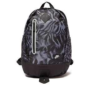 Nike Cheyenne Print Backpack (Jr)