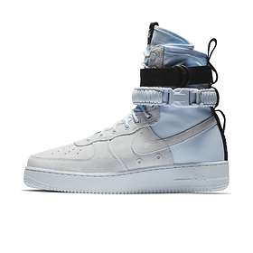 Nike Special Field Air Force 1 (Uomo)