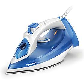 Philips PowerLife GC2990