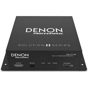 Denon DN-271HE