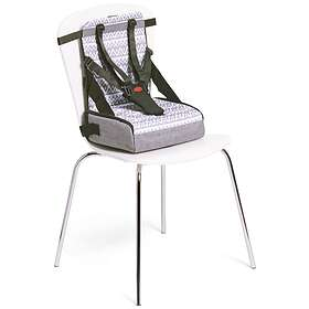Beemoo Travel Chair
