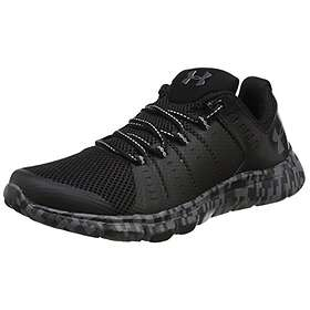 premium selection 81d8f a59f0 Under Armour Micro G Limitless TR 2 SE (Men's)