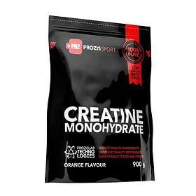 Prozis Sport Kreatin Monohydrat 0,9kg