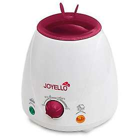 Joyello Home and Car Bottle Warmer JL-976