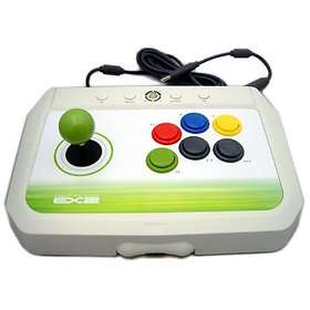 Hori Fighting Stick EX2 (Xbox 360)