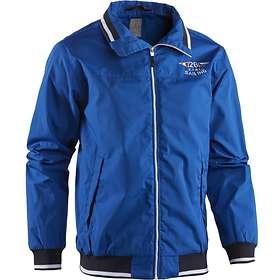 Etirel Hoburg Jacket (Herr)