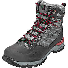 eb5f119ea4e The North Face Hedgehog Trek GTX (Men's)